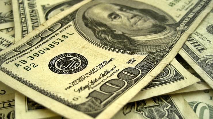 Ukraińcy przyjęli budżet - dostaną pomoc od MFW