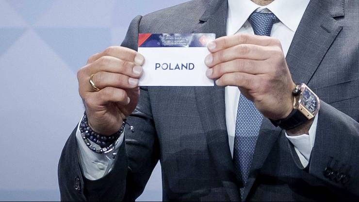 El. MŚ 2022: Losowanie grup w całości zdalne. PZPN potwierdza