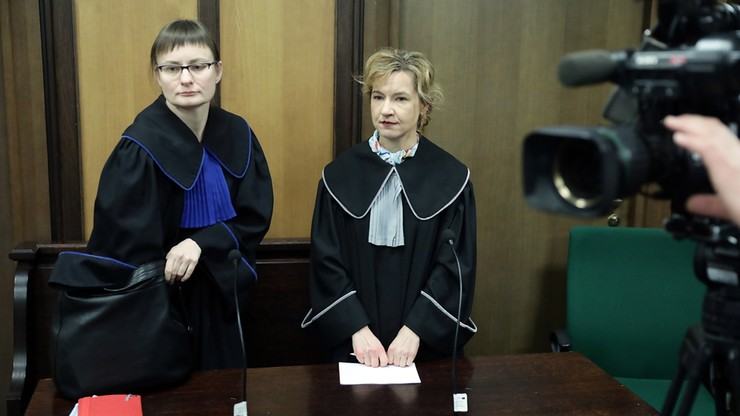 Pozew zbiorowy ws. reformy OFE oddalony przez sąd