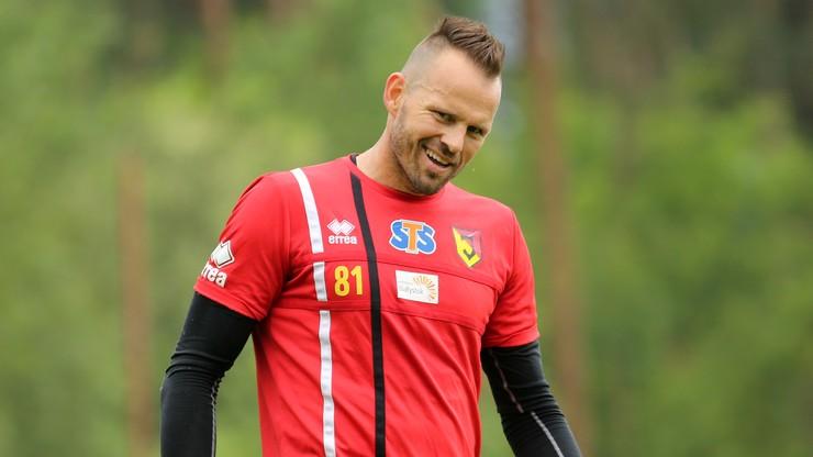 Nice 1 Liga: GKS Katowice królem polowania na rynku transferowym