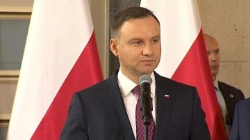 PO, Nowoczesna i PSL apelują do prezydenta o zawetowanie ustaw dotyczących wymiaru sprawiedliwości