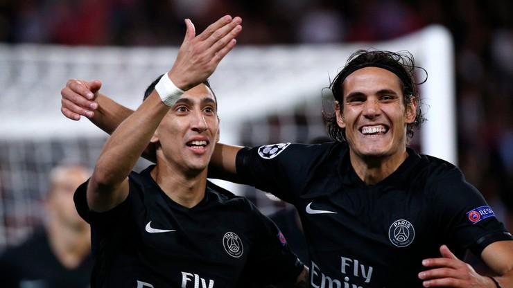 Kto zastąpi Ibrahimovicia w LA Galaxy? Na celowniku gwiazda PSG