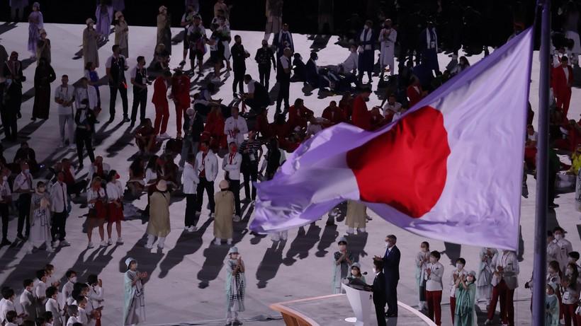 Tokio 2020: Igrzyska na celowniku rosyjskich hakerów
