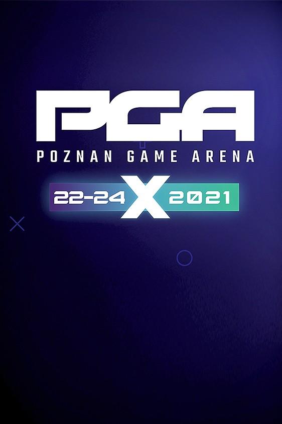 2021-10-14 Poznań Game Arena 2021. Zobacz szczegóły wydarzenia! - Polsatgames.pl