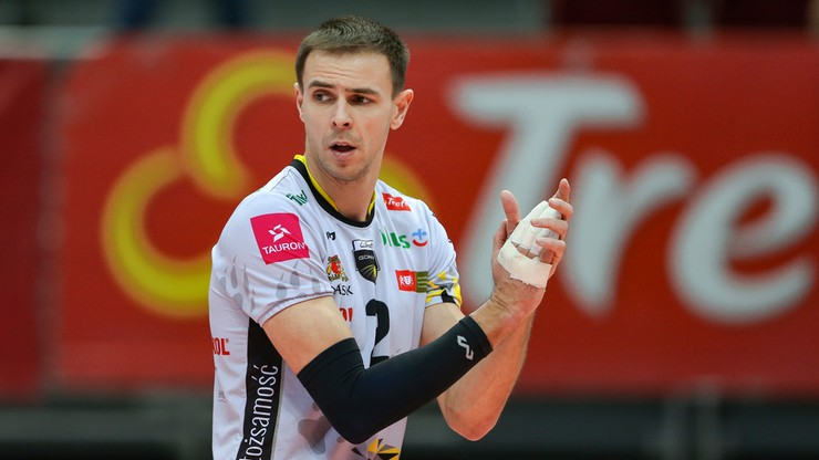 Marcin Lepa: Mariusz Wlazły wraca do domu