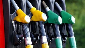 Ceny paliw najwyższe od lat. Mogą jeszcze wzrosnąć