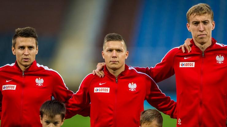 MLS: Polski wieczór w USA. Buksa kontra Frankowski. Transmisja w Polsacie Sport News