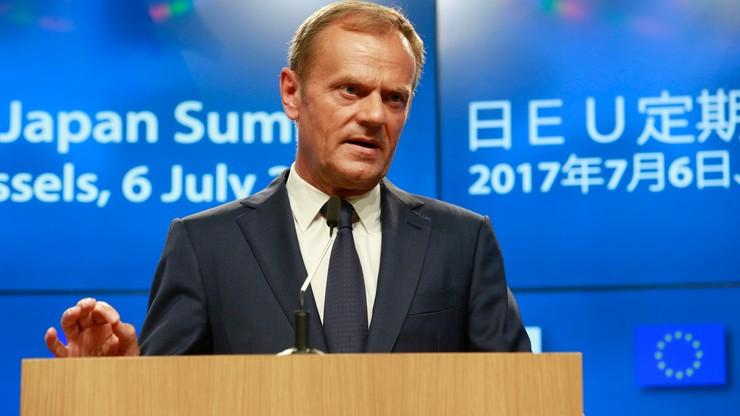 Ziobro: będzie ponowne wezwanie dla Tuska w śledztwie ws. katastrofy smoleńskiej
