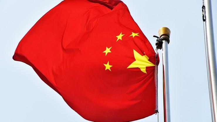 Eskalacja wojskowa Chin. Na Morzu Południowochińskim stawiają struktury mogące pomieścić pociski