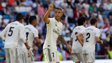 Real Madryt najbardziej wartościową piłkarską marką na świecie