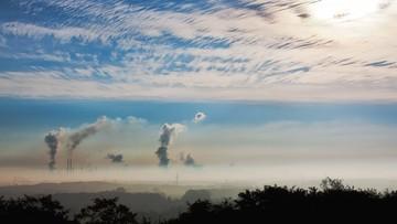 Smog w Polsce. Fatalna jakość powietrza w wielu miastach