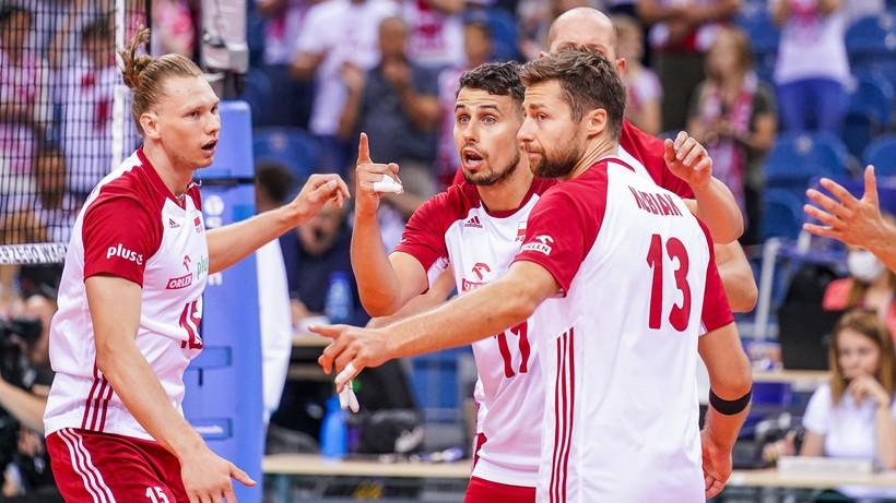 Fabian Drzyzga: Gdybyśmy zdobywając brąz lub srebro powiedzieli, że turniej był nieudany, bylibyśmy idiotami