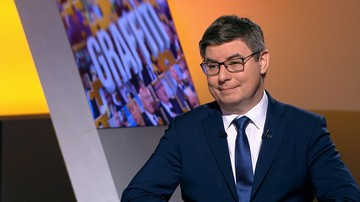Grabiec: w rezolucji PE musi znaleźć się zapis, że polski rząd łamie prawo