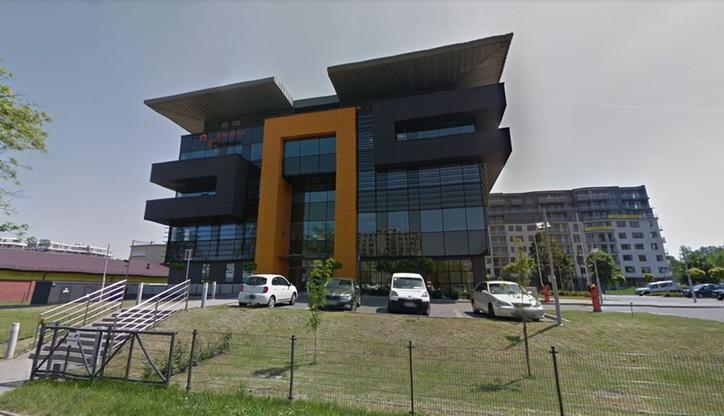 Prezes JSW Innowacje zrezygnował. W tle podejrzenie molestowania pracownic