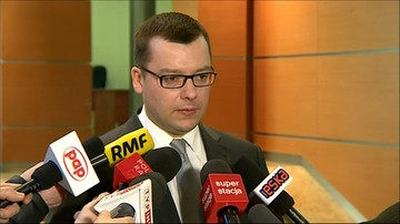 Policja nie podsłuchiwała dziennikarzy - wynika z audytu komendanta głównego