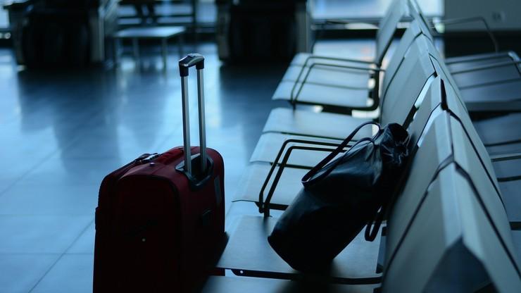 Włochy. Szef MSZ zapowiada zniesienie minikwarantanny dla podróżnych z UE