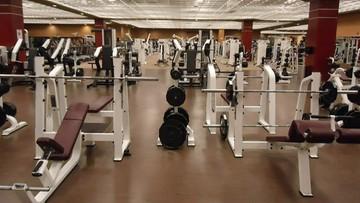 Rzecznik MŚP krytycznie o zamykaniu siłowni i basenów
