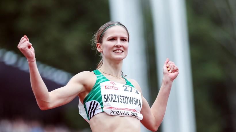 Lekkoatletyczne ME U-23: Trzy medale Polaków