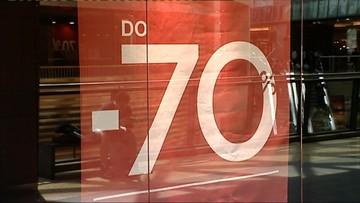 UOKiK: 6 zasad dla kupujących na wyprzedażach