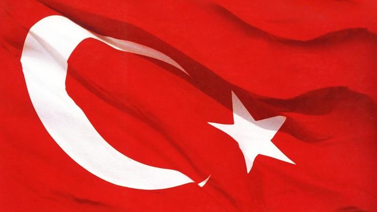 Turcja: dymisja szefa koncernu medialnego, w tle zarzut ulegania władzom