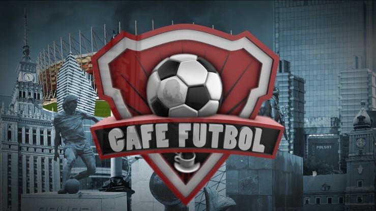 Cafe Futbol o meczach z Portugalią i Włochami