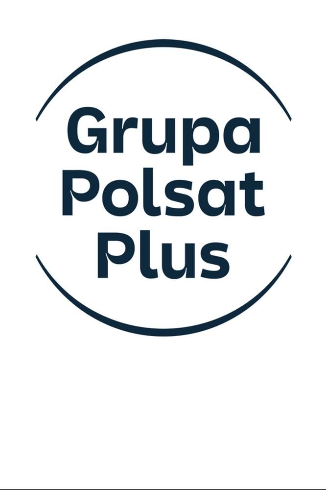 2021-07-29 Grupa Polsat Plus rozpoczyna wielką zmianę swoich marek - Polsat.pl