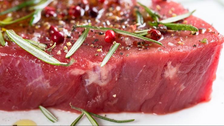 Słowenia: zatrzymano całą dostawę podejrzanego mięsa z Polski
