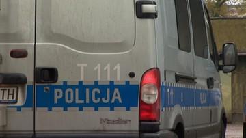 """Policja przygotowana na 10 grudnia. Organizatorzy deklarują """"pokojowy charakter zgromadzeń"""""""