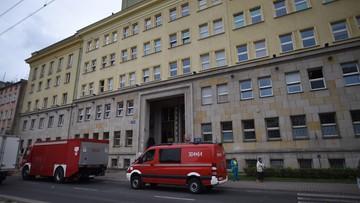 W Polsce rośne liczba spraw dotyczących stalkingu