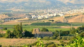 Najpiękniejsze włoskie miasteczka leżą na Sycylii