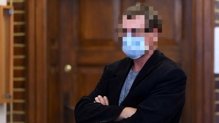 Wielkopolskie: Rozpoczął się proces b. księdza ws. gwałtów i molestowania