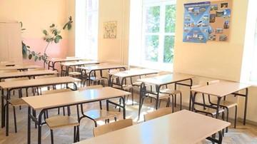Polsat News nieoficjalnie: nauka zdalna uczniów klas IV-VIII przedłużona