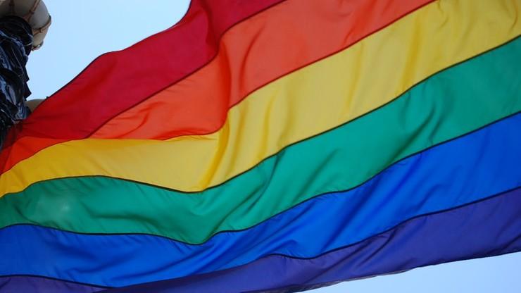 Sąd konstytucyjny za małżeństwami osób tej samej płci. Na Tajwanie