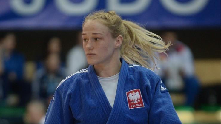 MP w judo: Derbowy finał dla Borowskiej