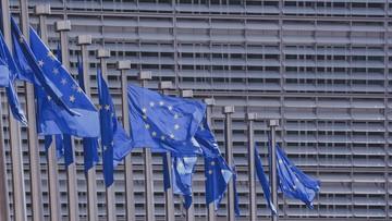 Sondaż CBOS: 90 proc. badanych popiera członkostwo w UE