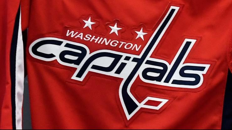 NHL: Zwycięstwo Washington Capitals. Dogrywka na wagę pozycji lidera
