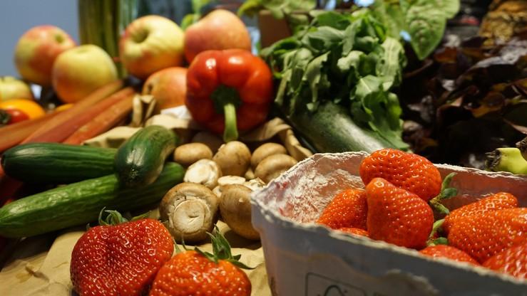Jak marnować mniej żywności? Podpowiadamy