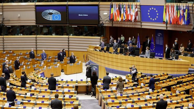 Czerwińska: powiązanie funduszy unijnych z praworządnością pozatraktatowe