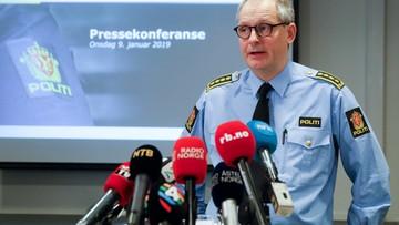 Porwano żonę norweskiego miliardera. Zażądano 9 mln euro okupu
