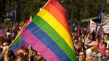 Ziobro chce uniewinnienia drukarza, który odmówił druku plakatów fundacji LGBT