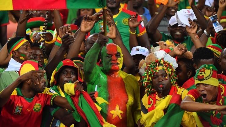 Puchar Narodów Afryki: Edycja w 2021 roku przeniesiona na zimę
