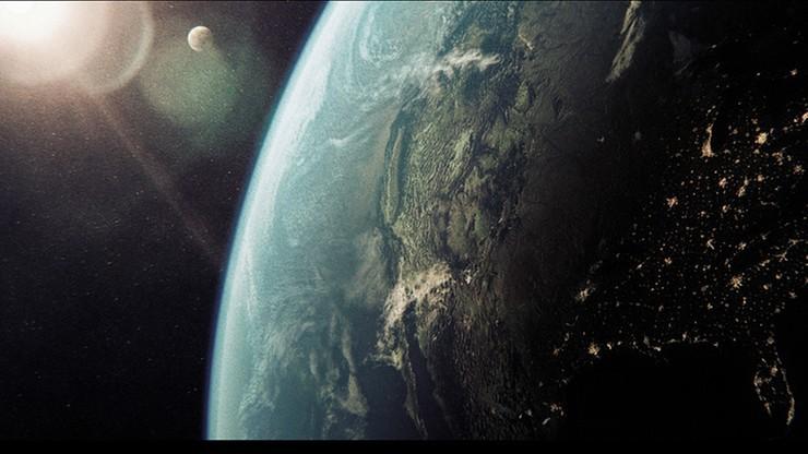 Superczułe kamery z Polski wykryją zagrożenia dla naszej planety
