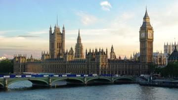 Brytyjski rząd przedstawił skalę przygotowań do Brexitu. Zatrudniono dodatkowych urzędników