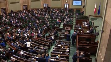 Marchlewski i spółka znikną z nazw ulic polskich miast. Samorządy będą miały rok na usunięcie reliktów komunizmu