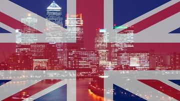 W Wielkiej Brytanii i Niemczech więcej polskich emigrantów