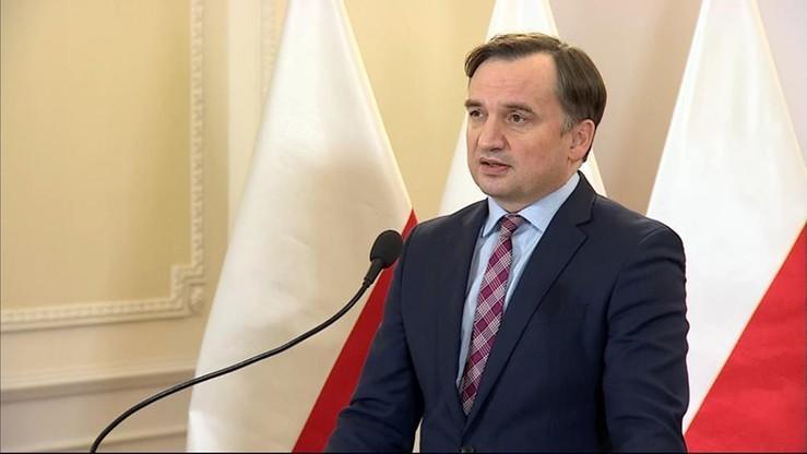 Unijny fundusz odbudowy. Solidarna Polska przeciwna ratyfikacji