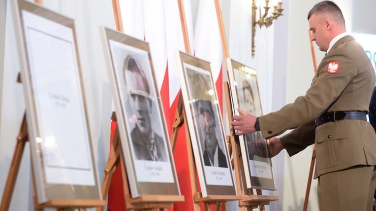 Ogłoszono nazwiska 12 kolejnych zidentyfikowanych ofiar totalitaryzmów