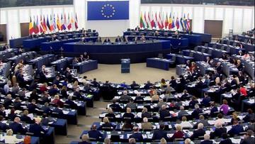 Wojciechowski z negatywną opinią Parlamentu Europejskiego