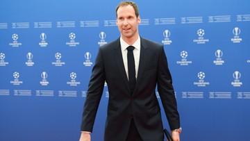 Premier League: Chelsea zgłosiła do rozgrywek... dyrektora sportowego, którym jest Petr Cech