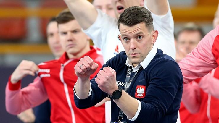 MŚ: Co musi się stać, by Polska awansowała? Sytuacja w grupie